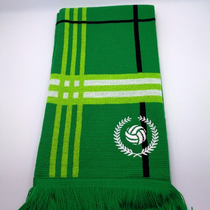 Kaisual Green